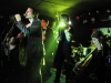 CAPTNKNIFE_live_in_concert-059