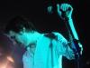 CAPTNKNIFE_live_in_concert-1502
