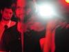 CAPTNKNIFE_live_in_concert-178