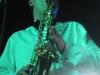CAPTNKNIFE_live_in_concert-193