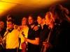 CAPTNKNIFE_live_in_concert-230