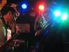 CAPTNKNIFE_live_in_concert-249