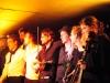 CAPTNKNIFE_live_in_concert-311